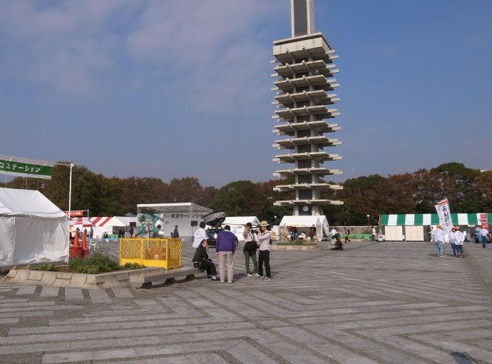 東京ラーメンショー29