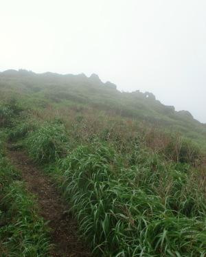 三俣山39