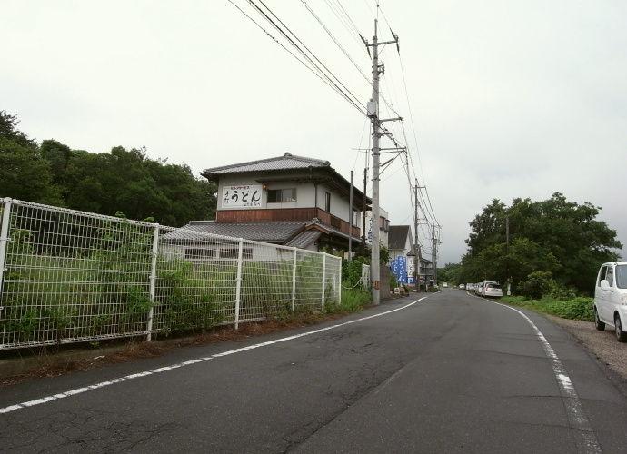 上野製麺所12