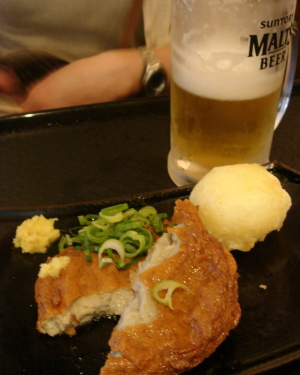 福岡麺通団14