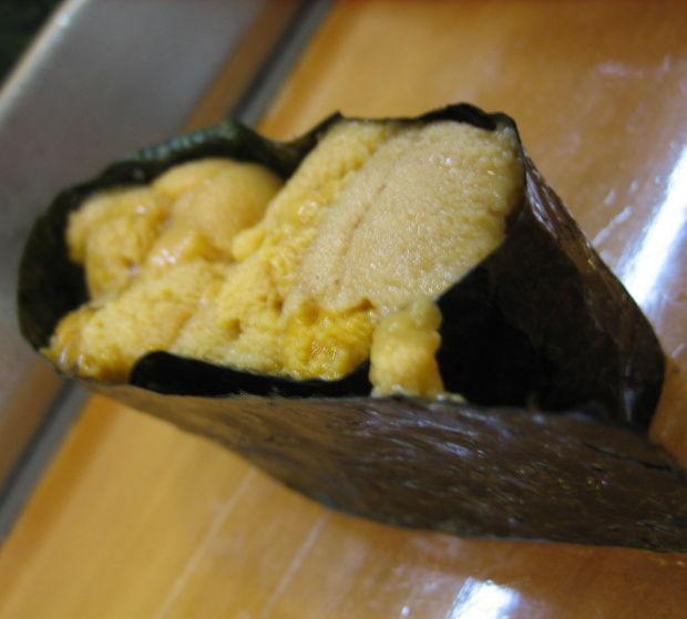 福寿司27