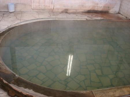 竹瓦温泉14