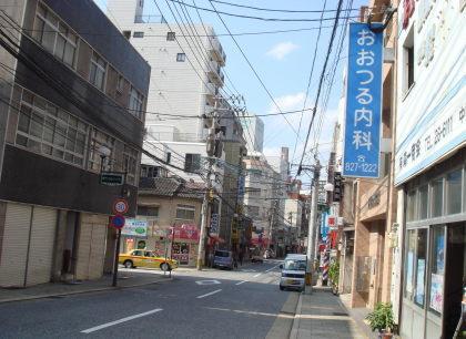 長崎市16