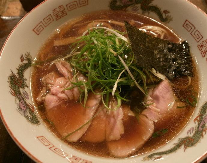 弘雅流製麺@神戸20