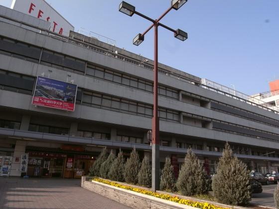 姫路市27