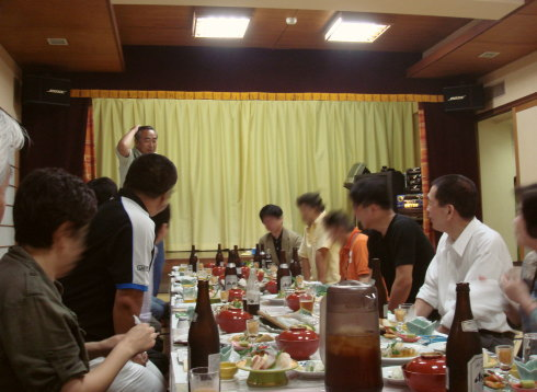 唐津宴23