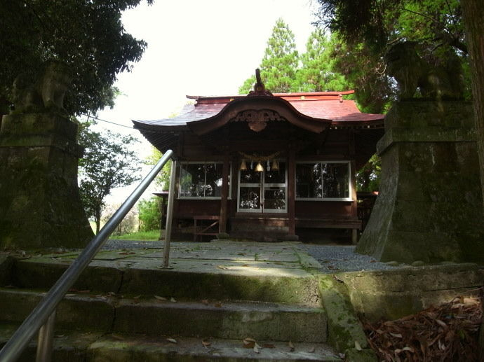 平山温泉53