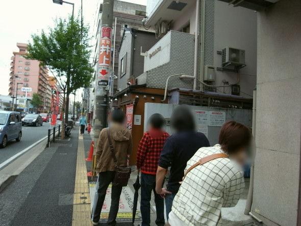 博多新風イベント11