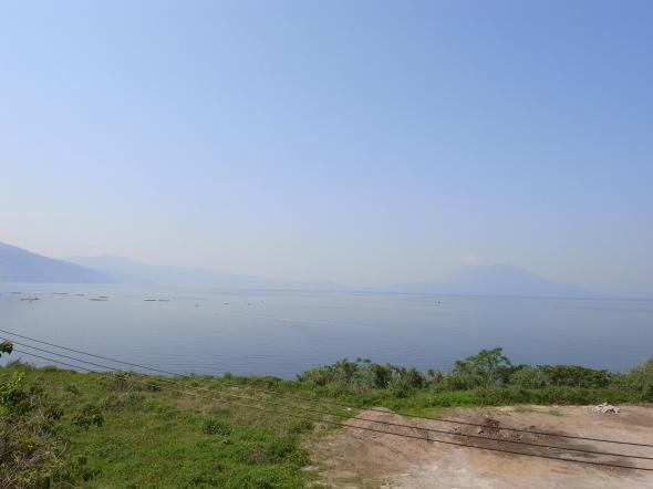 福山(霧島市)20