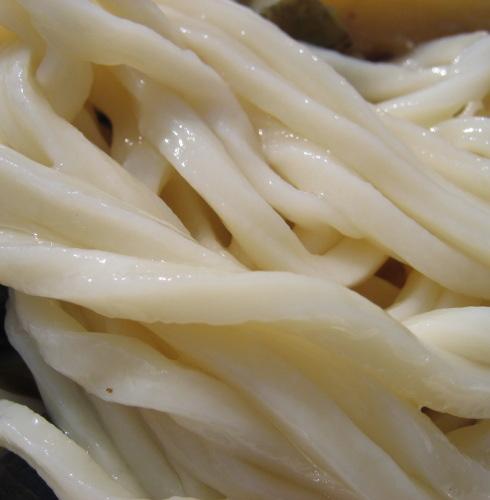谷川製麺所32