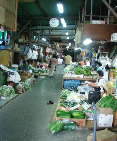 農連市場19