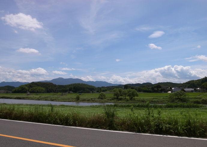 桂川町25