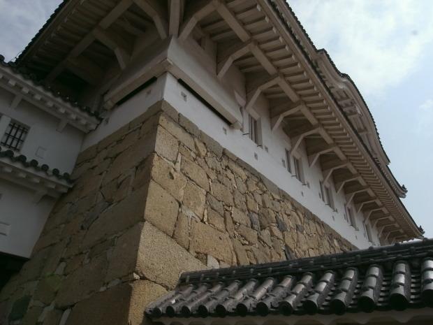 姫路城2-28