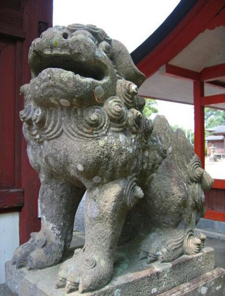 2004_07_06_ohohara31