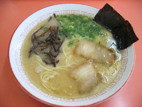 2004_05_16_ichi21