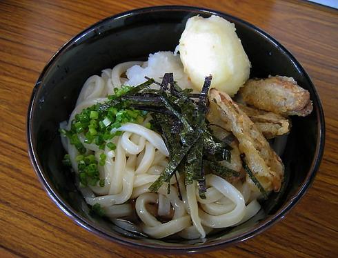 2004_05_16_sanuki30