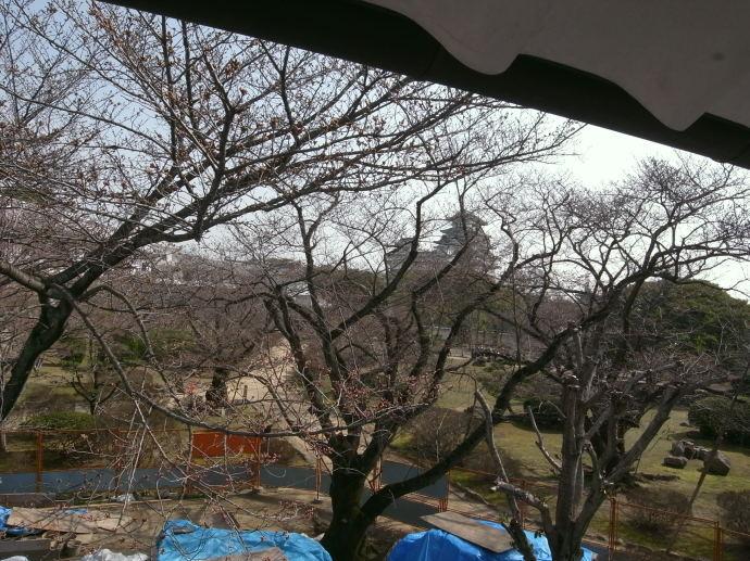 姫路城34