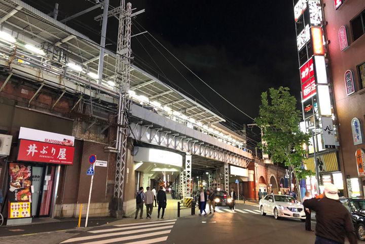 2018_10_09_kanda10