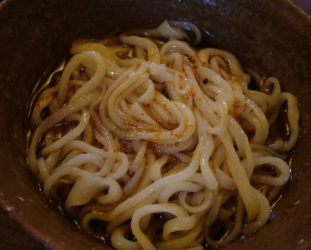 手延べ麺70