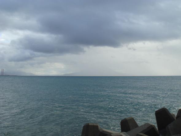 鹿児島23
