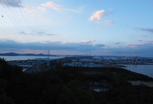 2019_09_15_yu30