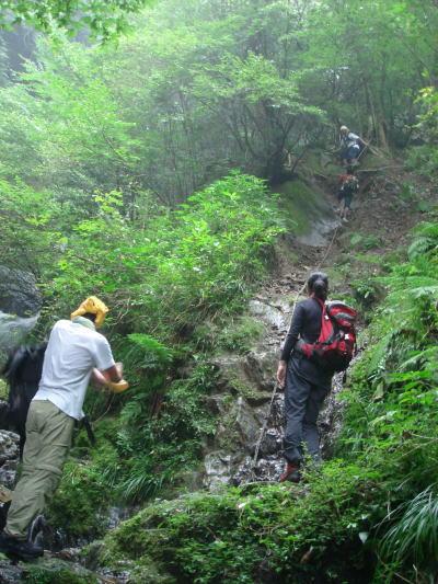 井原山38