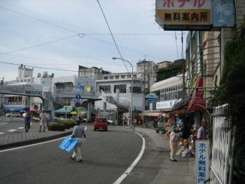 青島10a