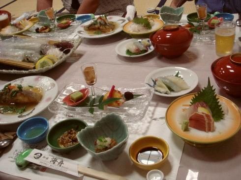 唐津宴35