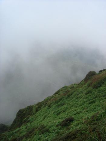 三俣山54