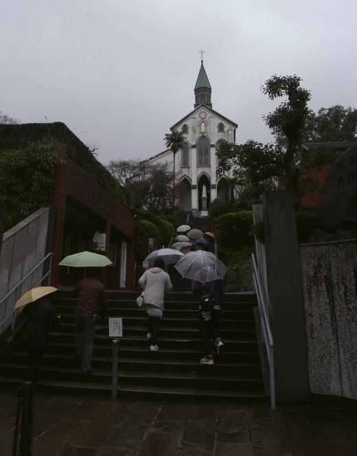 大浦天主堂12