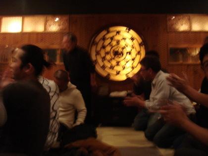 熊本・麺忘年会10