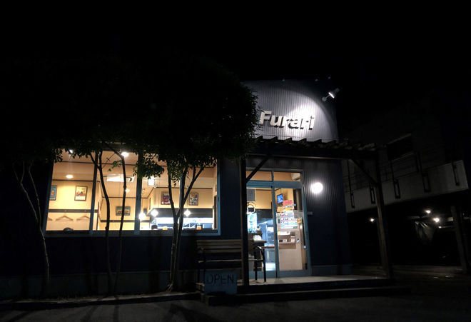 2019_08_09_fura10