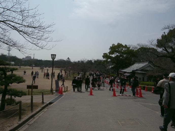 姫路城2-54
