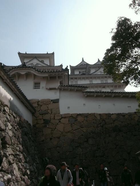 姫路城2-14
