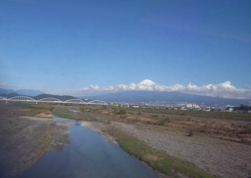 富士11b
