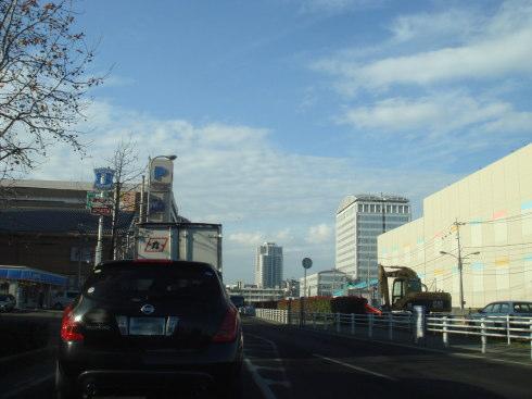 福岡市14