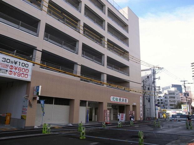 福岡シティマラソン54