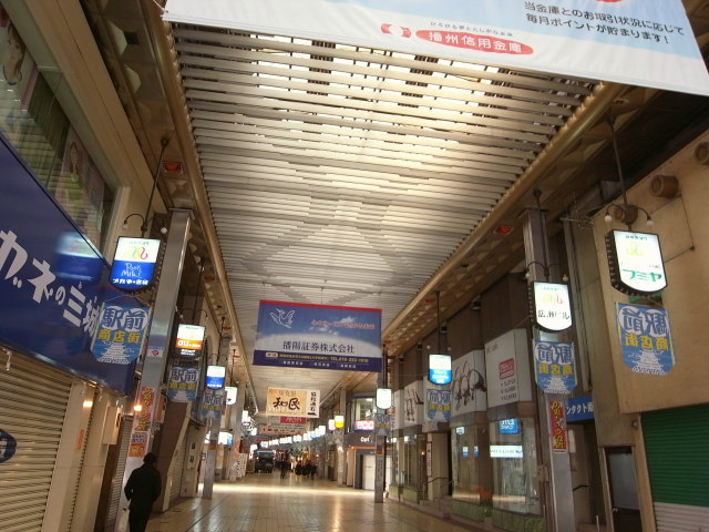 姫路市25