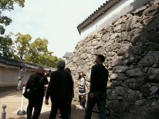 姫路城2-13