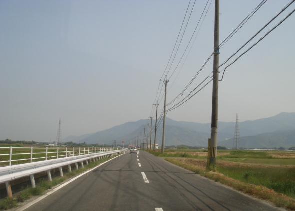 肝付町(鹿児島県)50