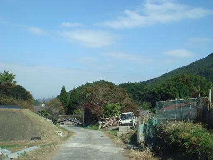 井原山37