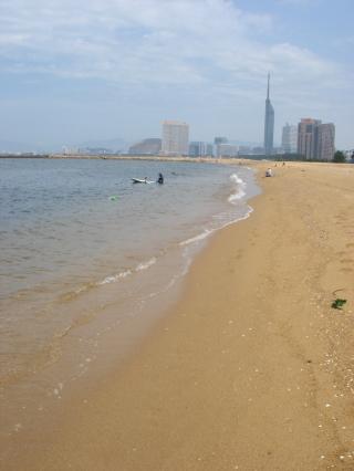愛宕浜12