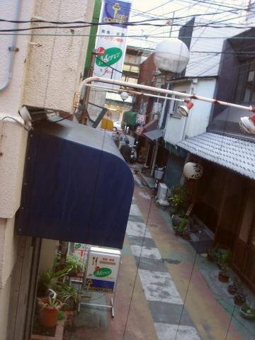 おぐら@本店(宮崎市)15