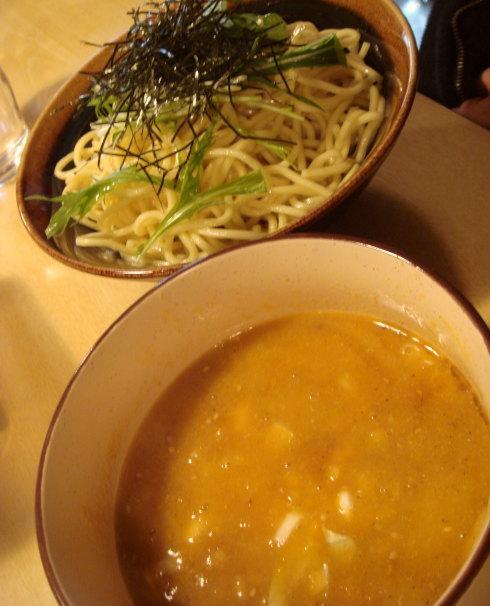 ajito(あじと)@大井町20