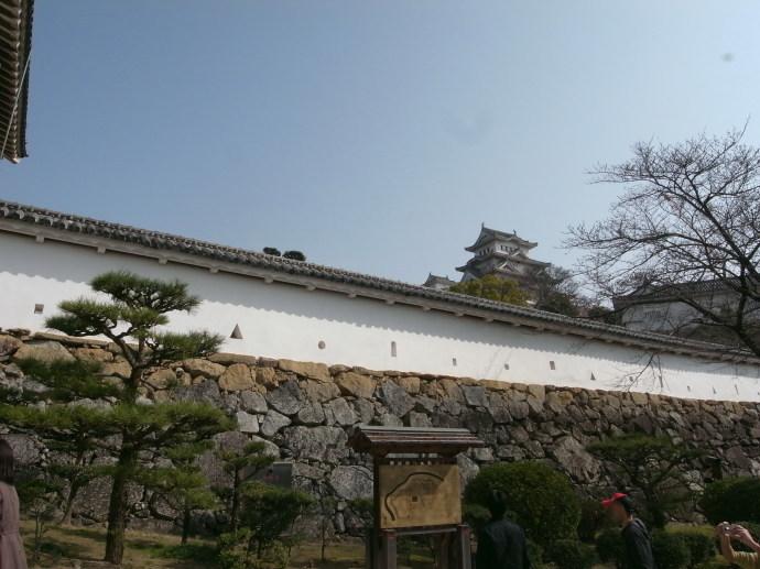 姫路城26