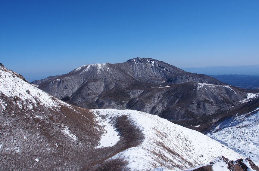 2015_02_14_ku70