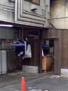 元祖長浜屋@本店12