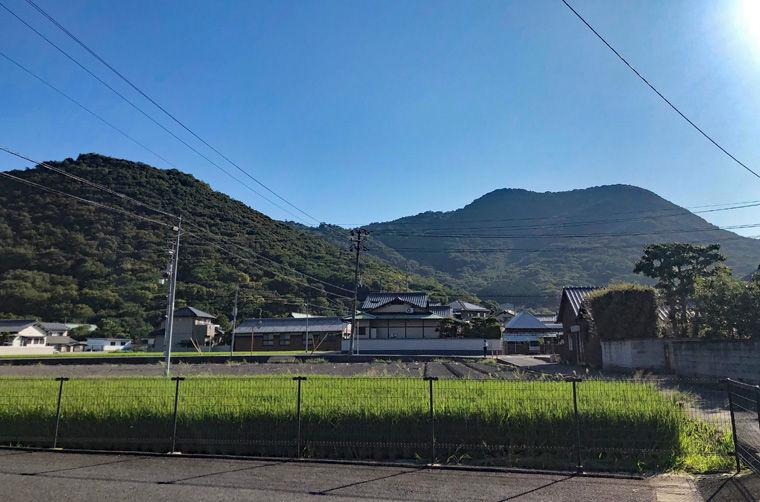 2019_09_14_gamo52