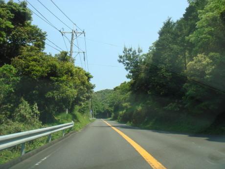 肝付町(鹿児島県)14