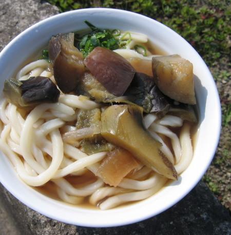 谷川製麺所11